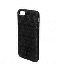 Dc shoes COVER iPhone5