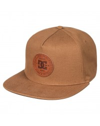 Dc Shoes Proceeder - Cappellino snapback