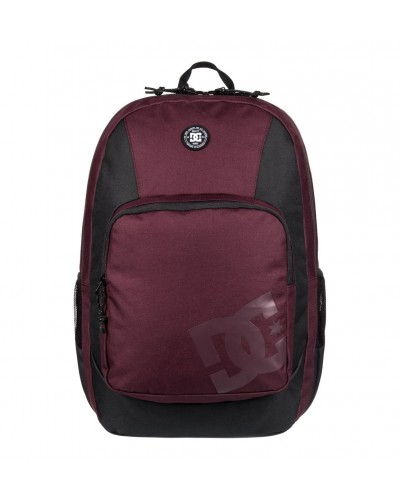 Dc Shoes : The Locker 23L - Zaino medio