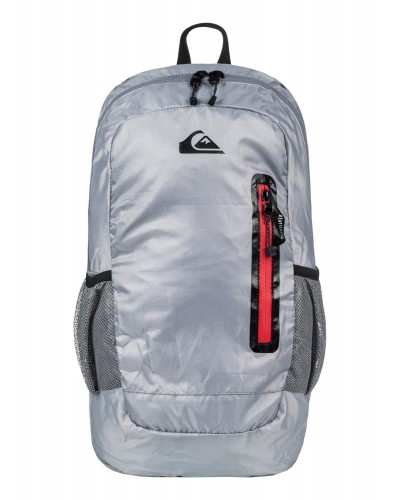 Quicksilver :Octo Packable 22L - Zaino medio