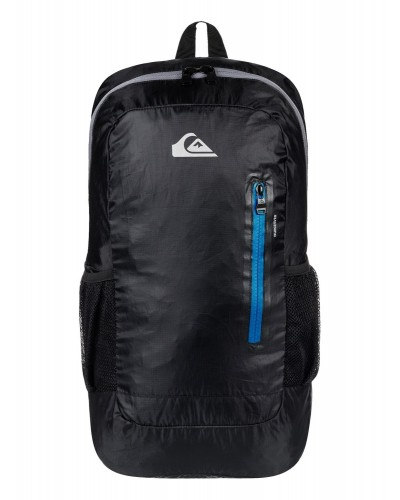 Quicksilver: Octo Packable 22L - Zaino medio