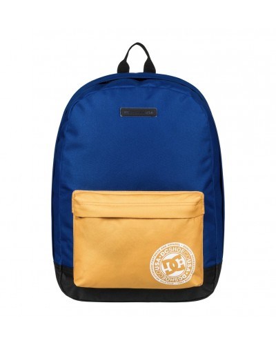 Dc Shoes : Backstack 18.5L
