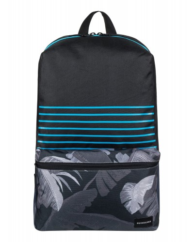 Quiksilver : Night Track 24 L