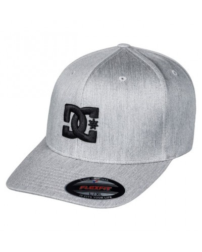 Dc Shoes : Capstar TX