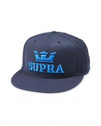 Supra Above II Blu