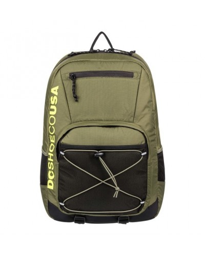 Dc Shoes : Cushing 20L .