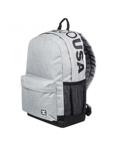 Dc Shoes : Backsider 18,5L