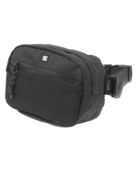 Dc Shoes : Sling Blade 2,5 L Masupio