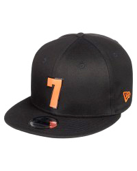 Dc Shoes : Kalis 9Fifty
