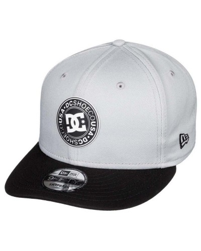 Dc Shoes : Speed Demon