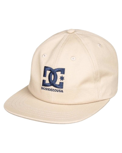 Dc Shoes : Decon Hat