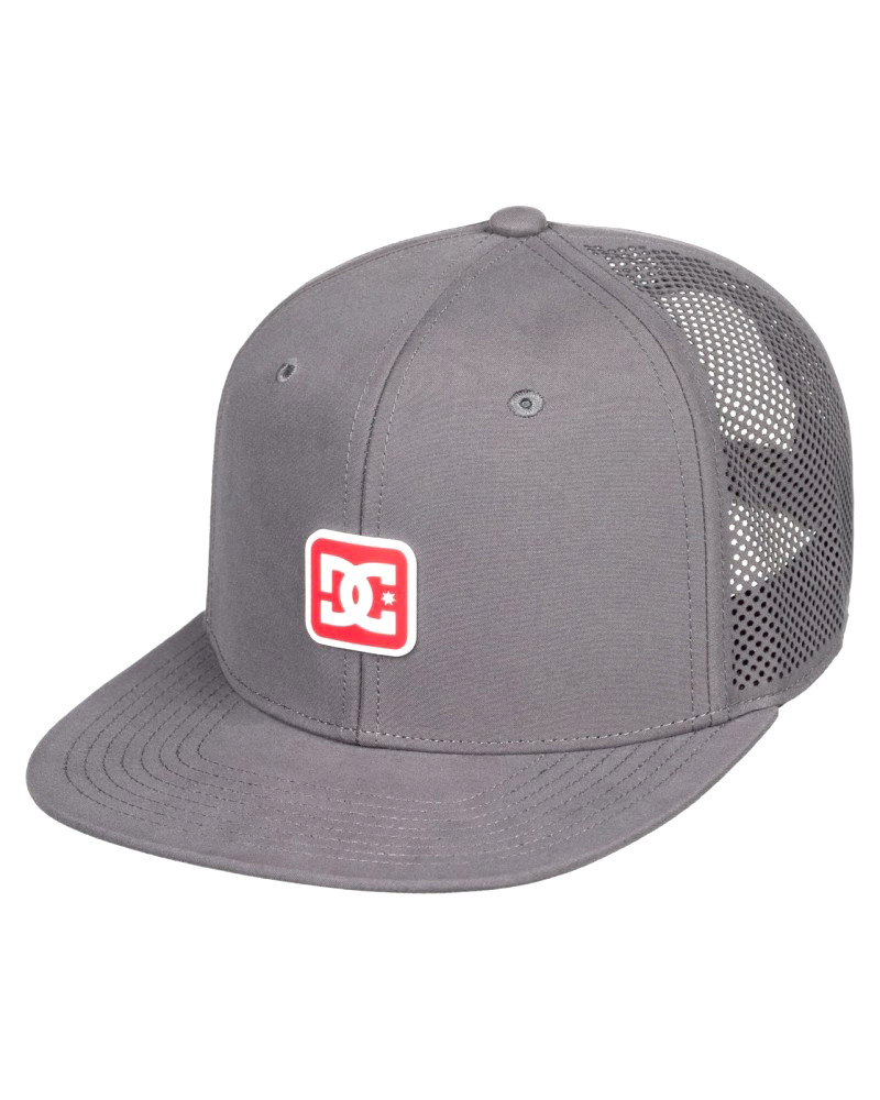 Dc shoes : Perfstation