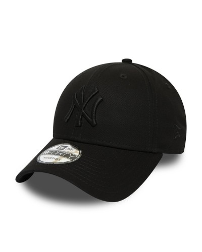 New Era Cap : New York Essential 9Forty