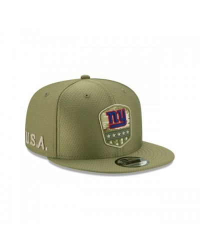 New Era Cap : ONF19 STS 950 NEYGIA STS7