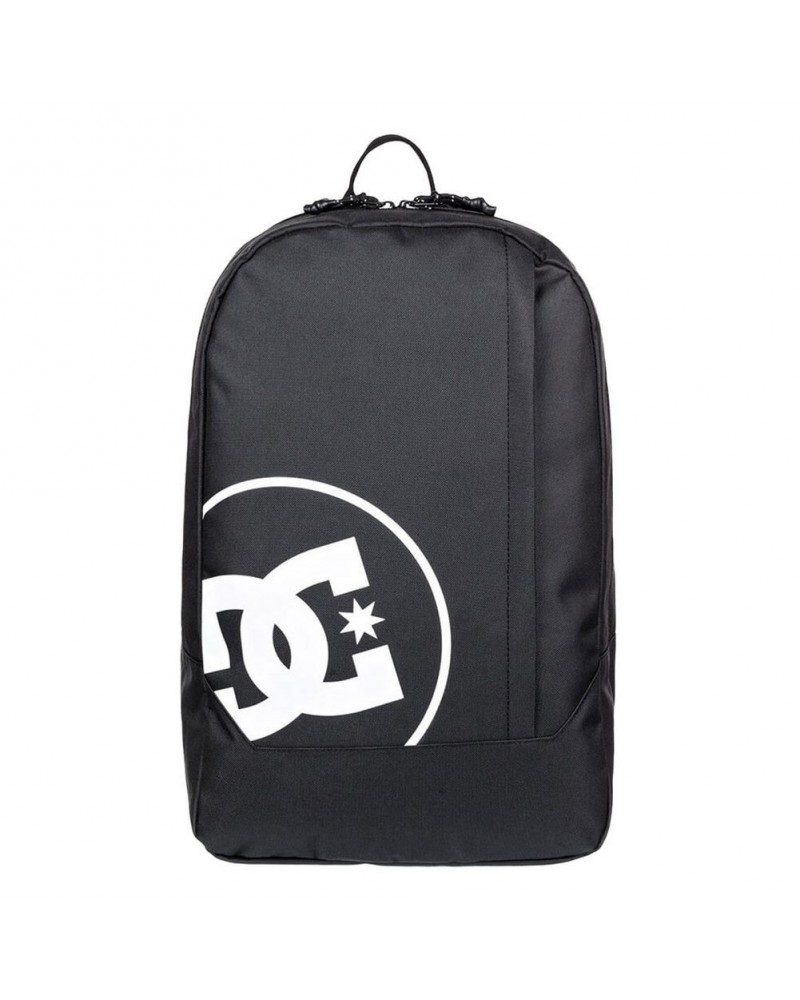 Dc Shoes : Exner 203