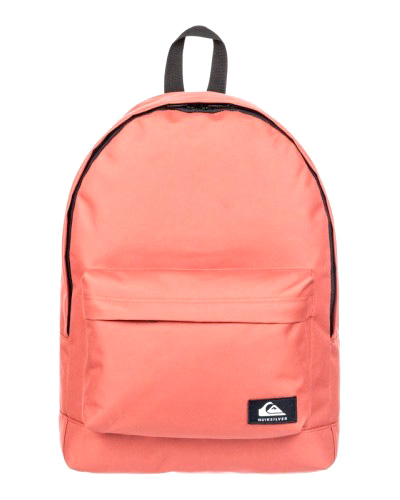 Quiksilver : Evereyday Poster 25L.