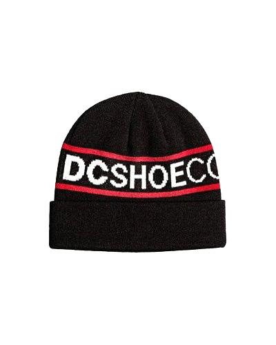 Dc Shoes : Scene Stealer