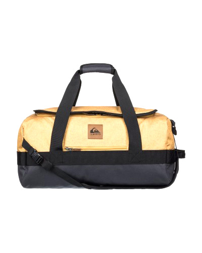 Quiksilver Crossing 60L