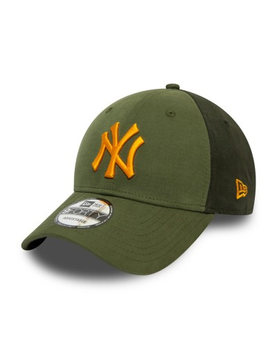 New Era Cap :New York Yankees Multi Pop Panel 9Forty