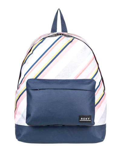 Roxy : Be Young 24L - Zaino medio