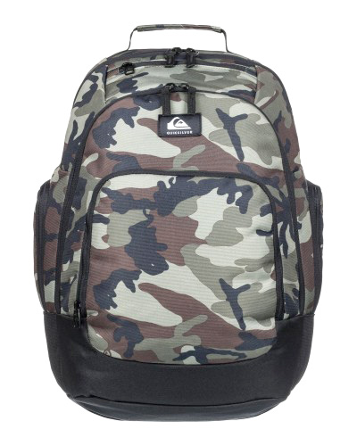 1969 Special 28L - Large backpack for Men