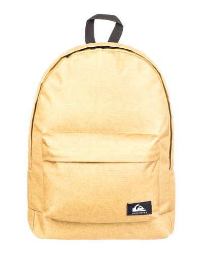 Quiksilver: Everyday Poster 25L - Medium Backpack for Men