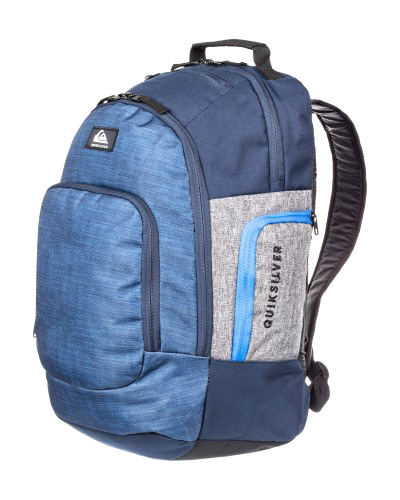 Quiksilver: 1969 Special 28L - Large backpack for Men