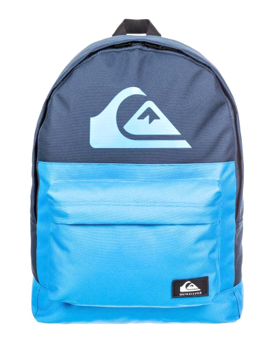 Quiksilver: Everyday 25L - Medium Backpack