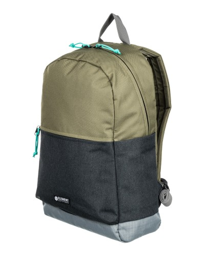 Element : Vast Backpack