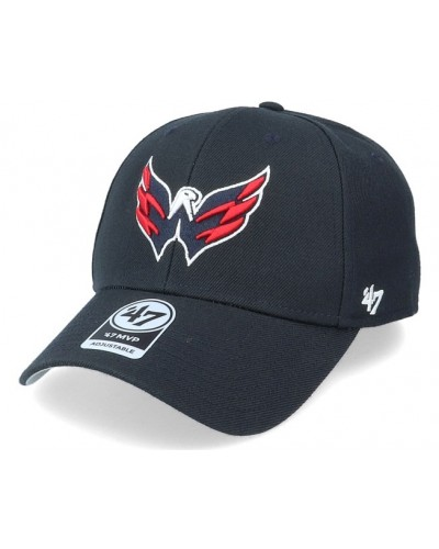 47Brand : MVP Washington Capitals