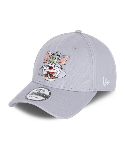 New Era: 9FORTY Tom and Jerry