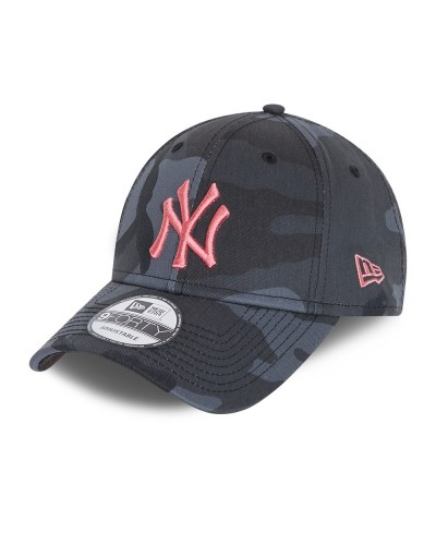 New Era Cap : 9FORTY All Over Print dei New York Yankees