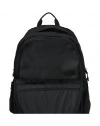 Dc Shoes: Arena 30L - Large backpack for men