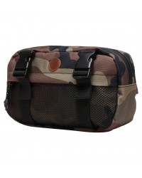 Dc Shoes : Safari - Bum Bag da Uomo
