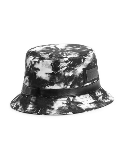 C&S BL GENERATION BUCKET HAT