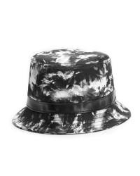 C&S BL GENERATION BUCKET HAT